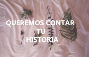 webhistoria